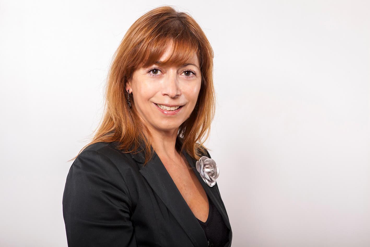Mercedes Vidal Muiños